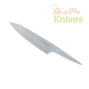 Chroma P18 Type 301 Chef's Knife, 8""