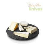 Boska Cheese Board Lazy Susan