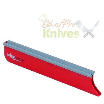 Kitcheniq Small Edge Protector 50273 Chefproknives Com