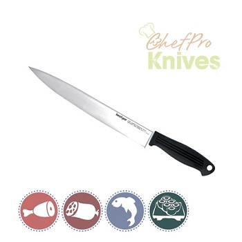 Kershaw Slicing Knife - 9 in