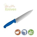 Kershaw Pro-Grade Chef's Knife, 8