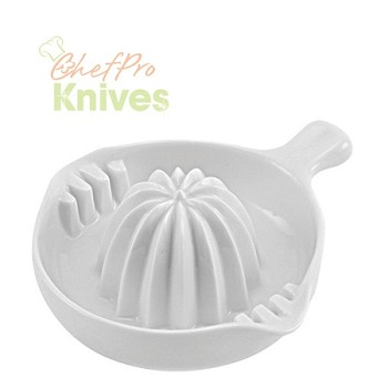 Kai Select 100 Lemon/Lime Squeezer