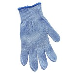 Wusthof Cut-Resistant Glove, 3 Sizes