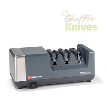 Wusthof Precision Edge Technology Sharpener